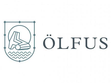Samstarf við Sveitarfélagið Ölfus