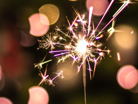 CELEBRATE YOUR BIRTHDAY WITH BIRTHDAY FREEBIES AROUND VANCOUVER