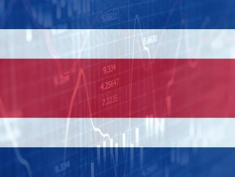 Los Mejores Brokers de Forex y el Tornillo de Panamá