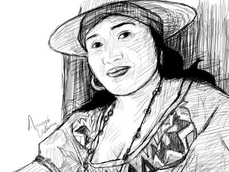 La normalización cínica de la violencia de género en Colombia