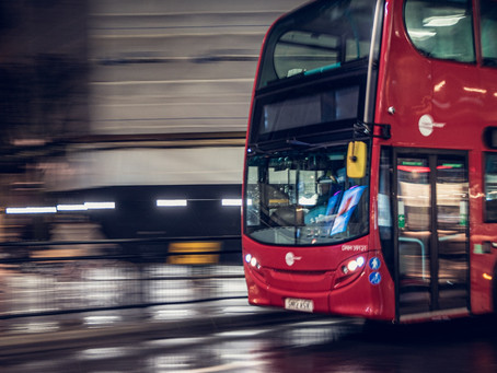 How can RedBus improve its profitability?