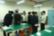 장거리레이다_개발완료 시연.JPG