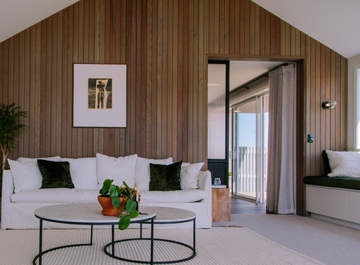 Reducing the running costs from your home