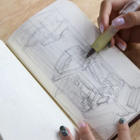 Những Kiến Thức Và Kỹ Năng Không Thể Thiếu Để Làm Animator