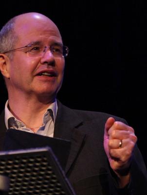 Jeremy Mortimer, Writing for BBC Radio Drama