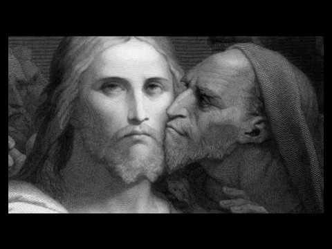Jak odróżnić prawdziwy Kościół od fałszywego?
