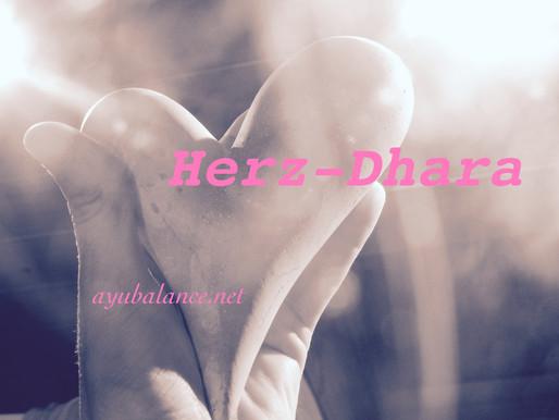 Der Herz - Dhara!