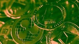 Altcoin Season Heating Up Again as Bitcoin Dominance Falls