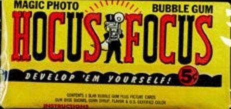Hocus Focus 1956.jpg