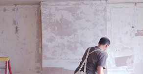 Top 5 Tips when Choosing a Decorator