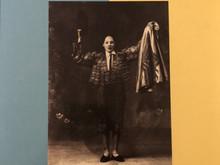 Catalogue des Rencontres Arles 1991