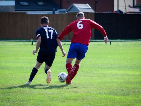 King's Derby provides a 10 goal thriller!