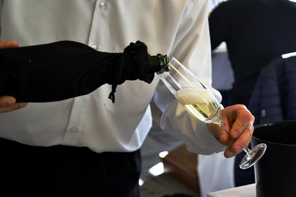 Trabalhos do 11º Concurso do Espumante Brasileiro tem a expectativa de atrair vinícolas de diversas regiões produtoras do país.