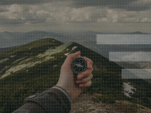 Como fazer a avaliação de desempenho da empresa - de maneira eficaz