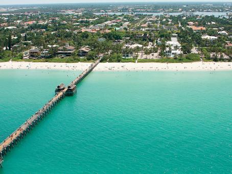 L'altra Florida