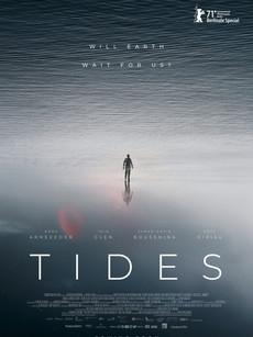 Tides Movie Download
