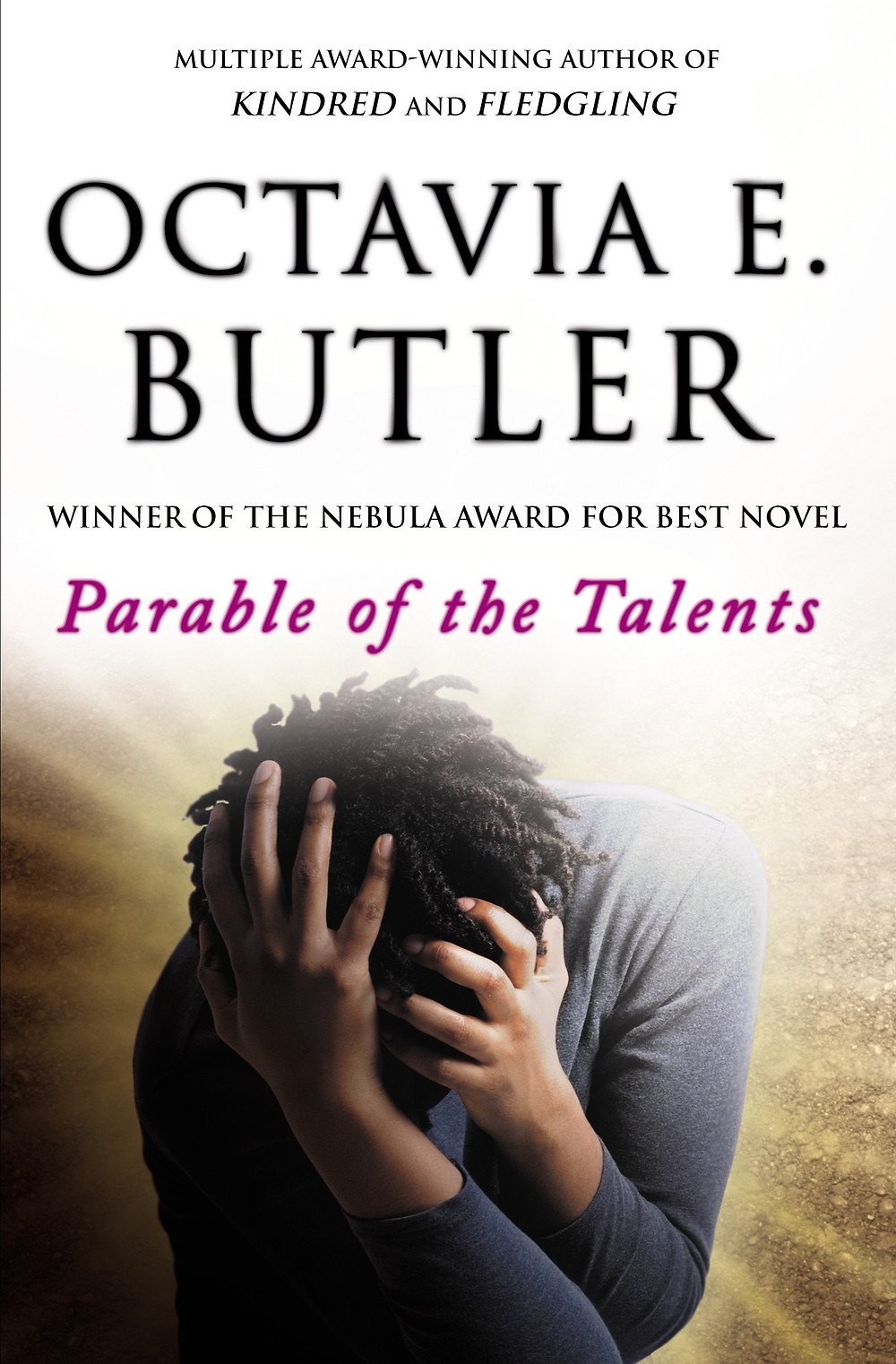 Parable of the Talents by Octavia Butler : the book slut book reviews thebookslut