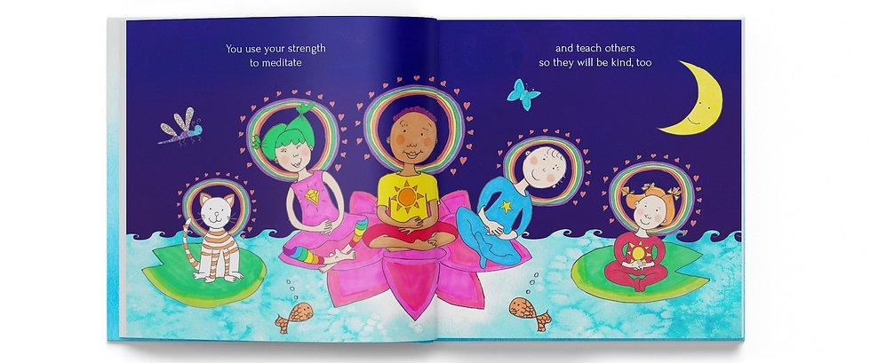 Inside_Kind_Mind_Meditating_Dzogchen_Kid