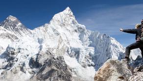नेपाल फर्कौं महाअभियान