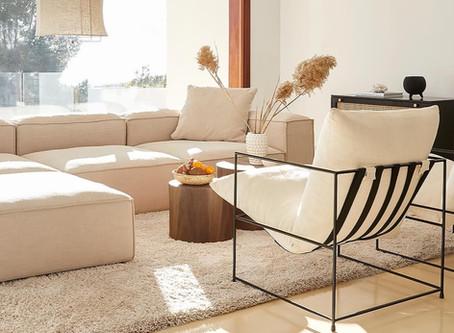 Restyling o Ristrutturazione: di cosa ha bisogno la tua casa?