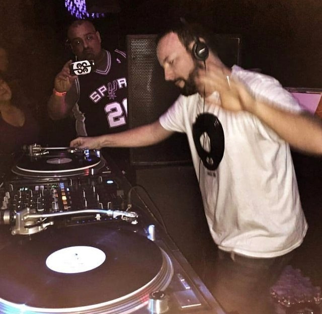 South Beats Miami | House Music DJ