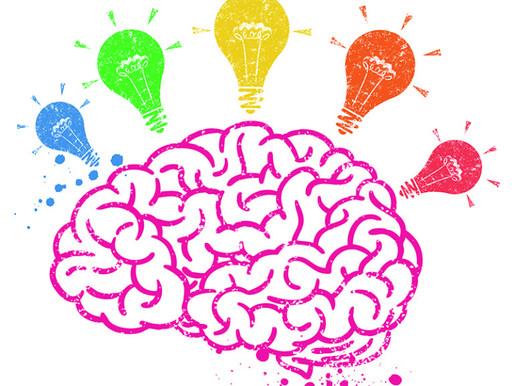 10 ejercicios creativos que son (probablemente) mil veces mejores que el «brainstorming»