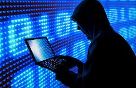 Australia is suffering from repeated nation-state cyber attacks