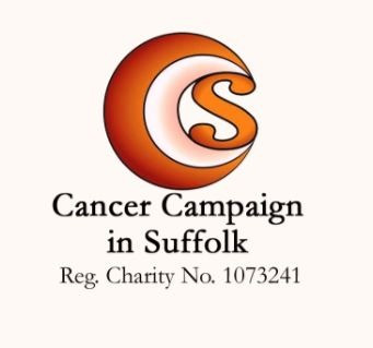Cancer Campaign In Suffolk offer a range of workshops for people with cancer