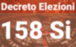 dl-elezioni-decreto-elezioni.jpeg