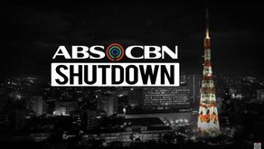 Philippines : ABS-CBN ordonnée de cesser d'émettre