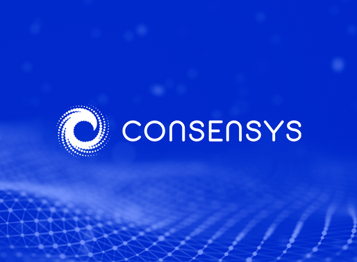 ConsenSys restructures towards a similar structure to Insula's one: