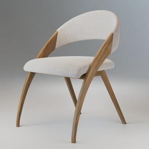 Homeroots Dinning Chair