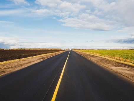 The 5 most important things you need to consider for your SAP Roadmap