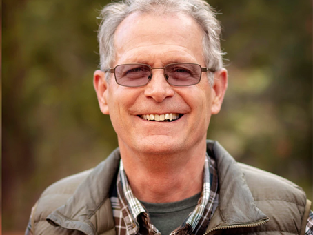 Interview With Gil Hallows: Making Wilderness Therapy Accessible To More Families