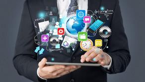 Der Key-Player der Digitalisierung!