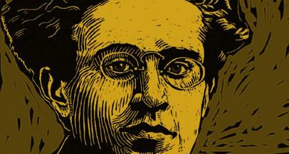 """Desmascarando William S. Lind e o """"Marxismo Cultural"""""""