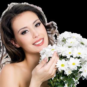 Гирудопластика - эстетика красоты