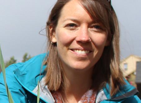 "Meet Fellow ""SOIL"" Members from Durango, CO"