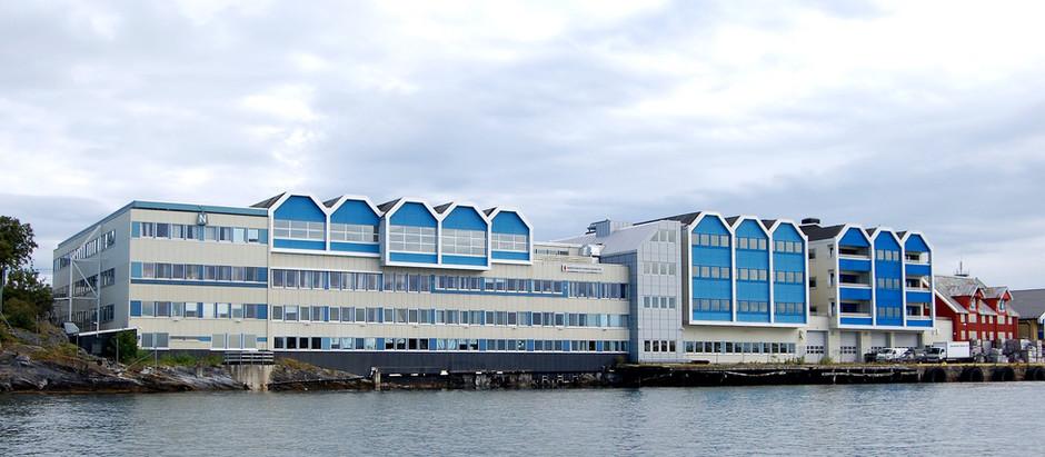 Brønnøysundregistrene innrømmer feilsletting av over 150 000 konkursrammede bedrifter!