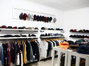 Peluang Bisnis Fashion Rumahan