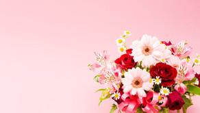 婚活イベント(^^)♡