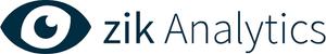 אם עוד לא שמתם את ידיכם על זיק אנליטיקס, הגעתם למקום נכון. ZIK הינה התוכנה מס' 1 בתחומה הכל בנוגע למחקר שוק וחקר מוכרים אחרים (אך לא רק...). היא מכילה שלל פיצ'רים בכדי לאפשר לנו למקסם את המכירות והרווחים שלנו. זיק מרכזת עבורינו את כל המידע לחקר מוכרים אחרים ובמקביל מאפשרת קבלת סטטיסטיקות על החנות שלנו לשיפורה והעלאת יחס ההמרה שהוא המרכיב החשוב ביותר לקידום באיביי.