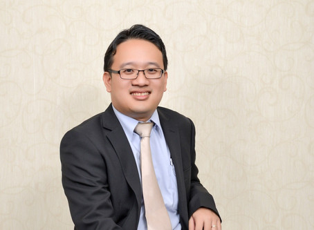 Cheng & Co: Empowering Accountants And SMEs Using Curlec's Online Direct Debit Solution