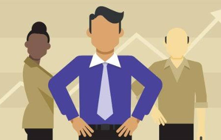 Why Develop First Level Managers?