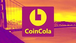 CoinCola - Person-to-Person (P2P) Bitcoin Platform Now in Nigeria