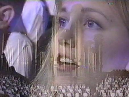 Choral Synergy