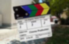 cinema composite.jpg
