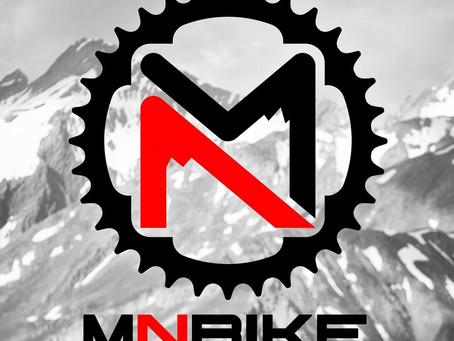 Nouveau Partenaire : MN Bike 😍