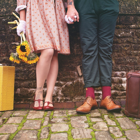 10 fun games for long-distance relationship couples