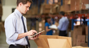 Serialized Inventory Solution for Microsoft Dynamics 365 for Field Services